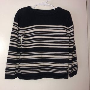 Tea Collection sweater size 4